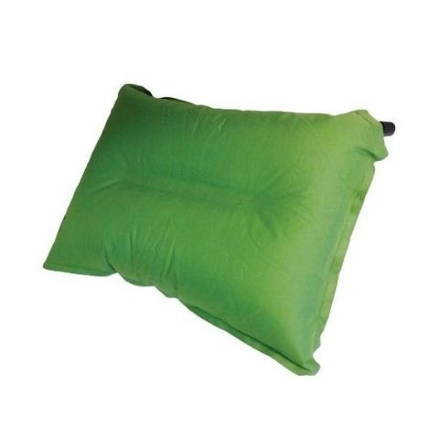 Trekmates - Self Inflating Pillow